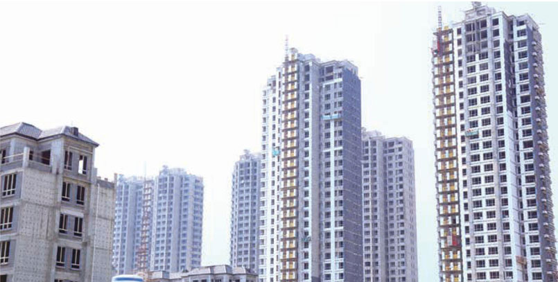 江办省苏中建设集团有限公司 石墨+聚苯